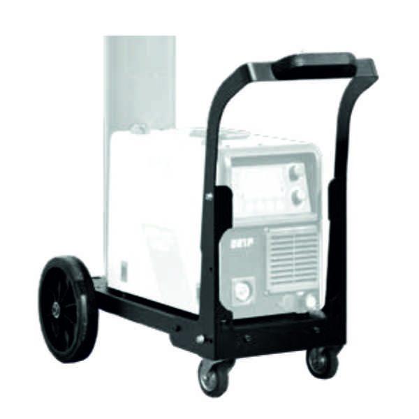 Vozík na prepravu zváračky STEL Trolley XPL 601468000L