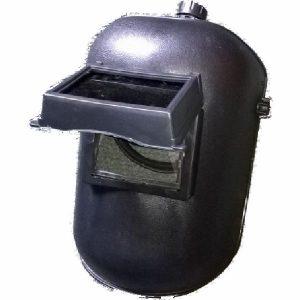 Zváracia kukla výklopná YC-80