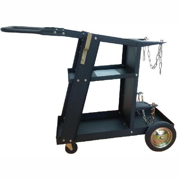 Zváračský vozík HOMER