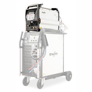 TigSpeed oscillation drive 45 hotwire 090-000180-00502