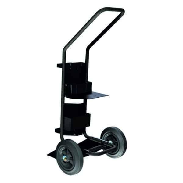 Prepravný vozík Trolly 35-1 090-008629-00000
