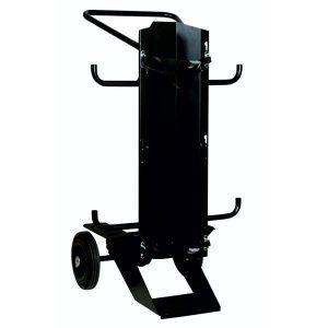 transportny vozik Trolly 35.2-2 090-008296-00000