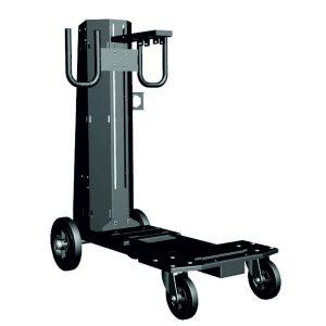 Prepravný vozík Trolly 55-5 090-008632-00000