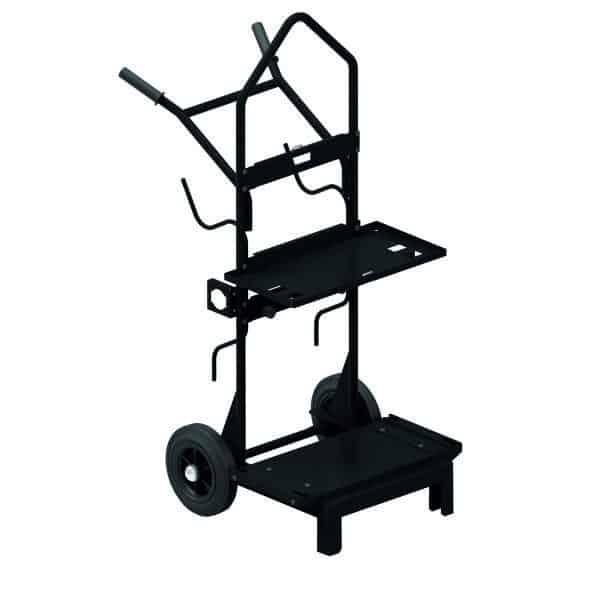 Prepravný vozík Trolly 35-6 090-008827-00000