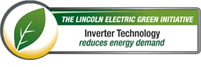LINCOL ELECTRIC
