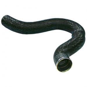 KEMPER Výfuková hadica
