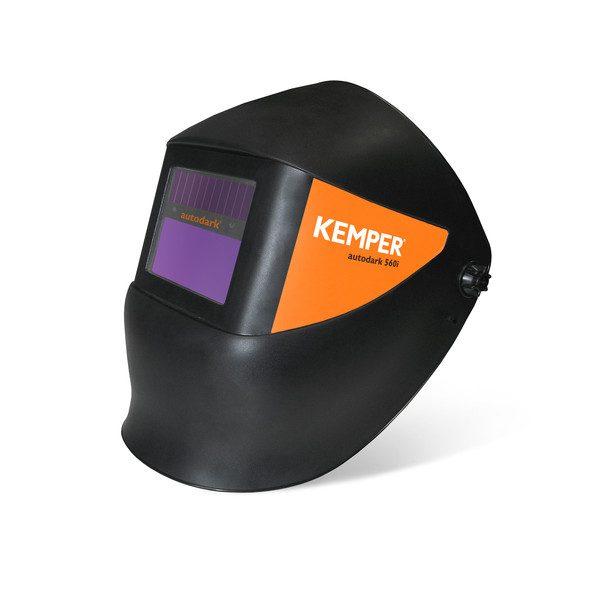 KEMPER autodark 560i