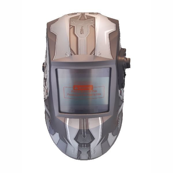 Kowax Robot