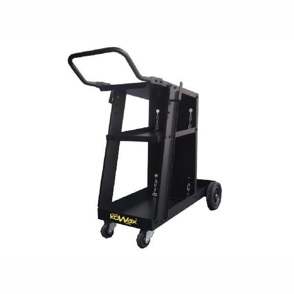 KOWAX Zváračský vozík Carimig