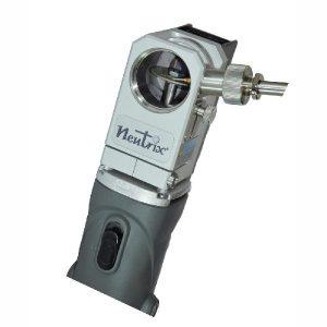 Brúska volfrámových elektród NEUTRIX WAG 40.1
