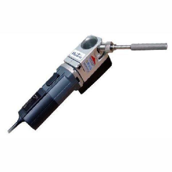 Brúska volfrámových elektród NEUTRIX WAG 40