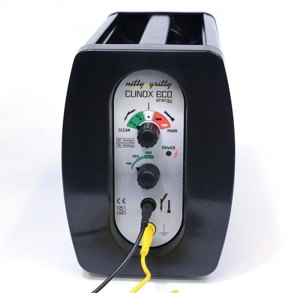 Clinox Eco Energy