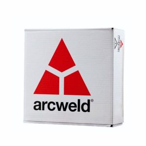 Zvárací drôt ARCWELD SG2