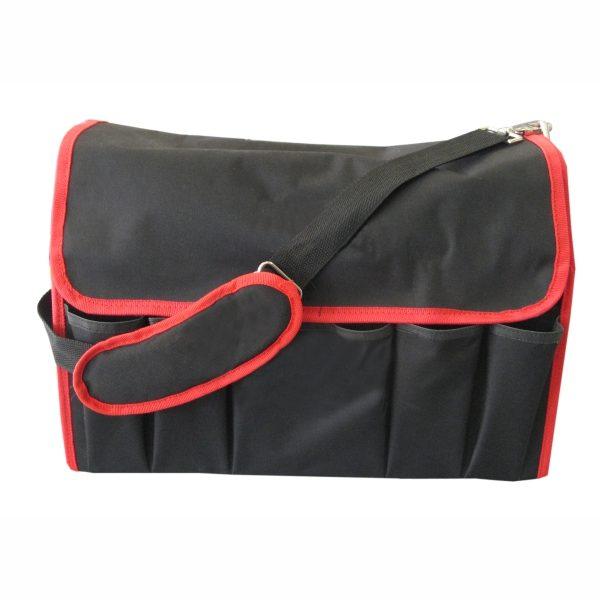 STEL Transportná taška