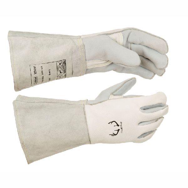 WELDAS Zváracie rukavice 10-2850
