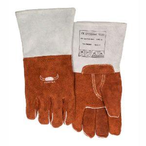 WELDAS Zváracie rukavice 10-2900